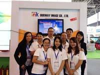 2013 RemaxAsia