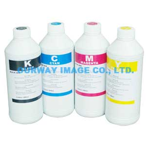 Product - Ink - OURWAY IMAGE TECH CO.,LTD.