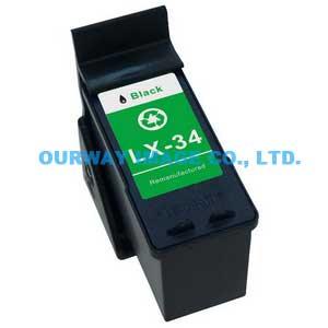 Lexmark X5270 Specs - CNET