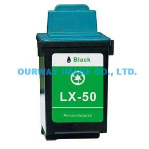 DS-LX60