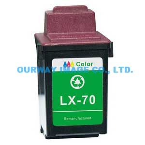DS-LX80