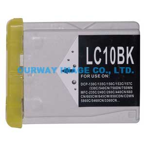 DS-LC10BK/DS-LC10C/DS-LC10M/DS-LC10Y