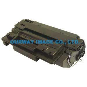 BT-Q7551A-S