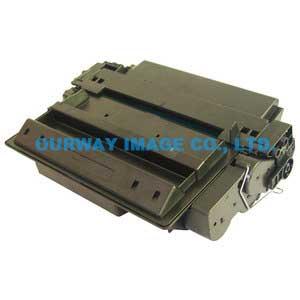BT-Q7551X-S