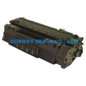 BT-Q7553A-S