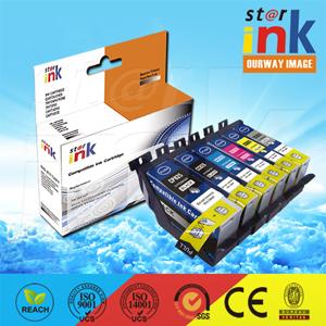 ST-PGI-825/CLI-826